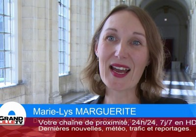 PAD_CLN_2019_EP02_ARRAS_MUSEE_BEAUX_ARTS_011018