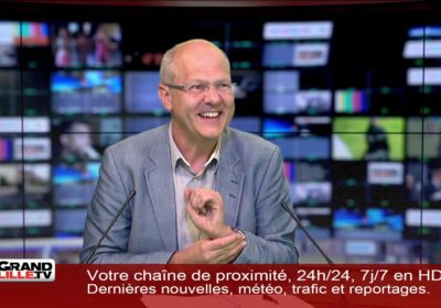 4TyGPhMqBfM-Invité-Grand-Lille-TV-du-Vendredi-28-septembre-2018-Jacques-Trentesaux_mediacites.jpg