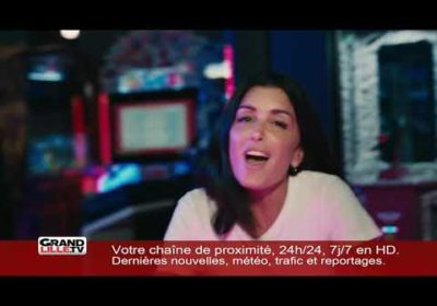 FYBBDxVYuvk-Invité-Grand-Lille-TV-du-Jeudi-18-octobre-2018-Jenifer.jpg