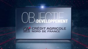 emploi Dating Credit agricole Nord