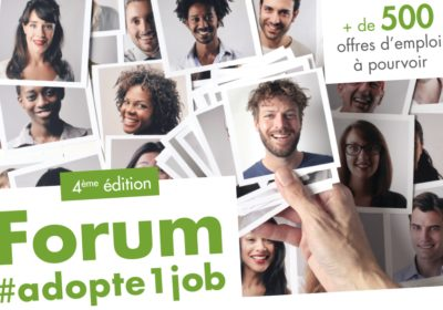 adopte-un-job-png.jpeg