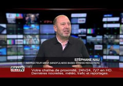 dAUfVYXnKWM-Invité-Grand-Lille-TV-du-Mardi-2-octobre-2018-Stephane-Nau-Conscience.jpg