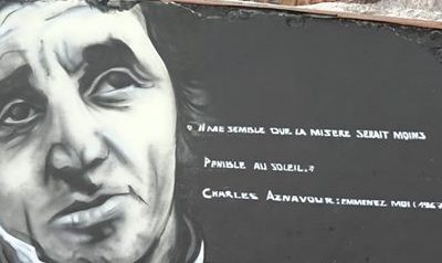 hommage-aznavour-png.jpeg