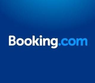 booking-jpg.jpeg