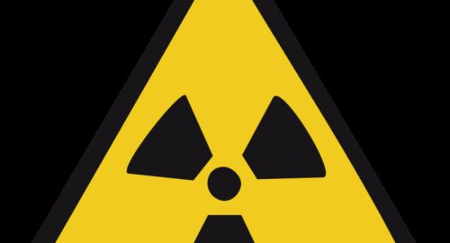 danger-radiation-svg-png.jpeg