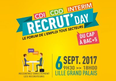 RECRUTDAY