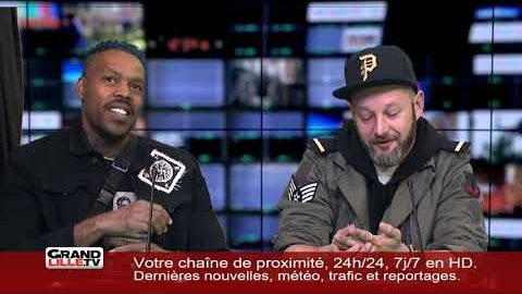 zZMvY3-nT4k-Invité-Grand-Lille-TV-du-Mercredi-17-Avril-Skip-The-Use.jpg