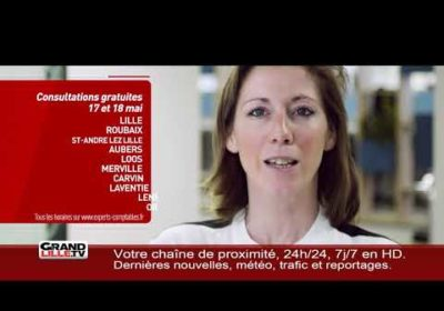 J0zS6g_pcfM-Sujet-du-Vendredi-10-Mai-News-Experts-Annee-Blanche.jpg