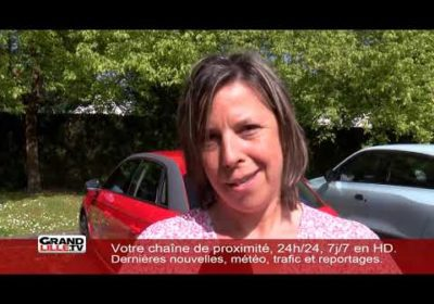 QI5fCoLw6N4-Sujet-du-Mercredi-29-Mai-Ca-Friends-And-Family.jpg