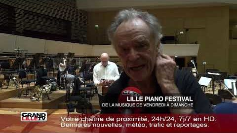 UGhHwUWxep4-Lille-Pianos-Festival-cest-ce-week-end.jpg
