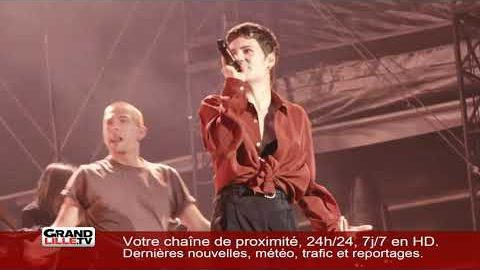 p0JmKBlaNjA-PAD_IN_MAINSQUARE_CHRISTINE_AND_THE_QUEENS_080719.jpg