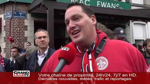 8wG1ClRsyhk-Invité-Grand-Lille-TV-du-Mardi-17-Septembre-Supporters-Losc.jpg