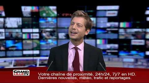 LDlXM5usK8k-Invité-Grand-Lille-TV-du-Mardi-17-Septembre-World-Clean-Up-21sept.jpg