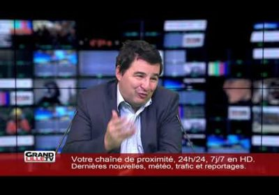 1O4dHwsnwhk-Invité-Grand-Lille-TV-du-Mardi-29-Octobre-Orange-Olivier-Mast.jpg