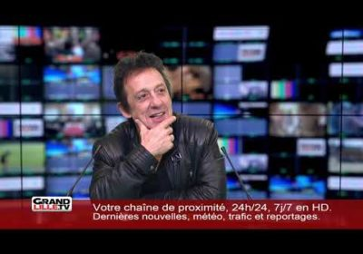 GoeSoS4qXXs-Invité-Grand-Lille-TV-du-Mardi-22-Octobre-Grand-Bleu-8mars.jpg