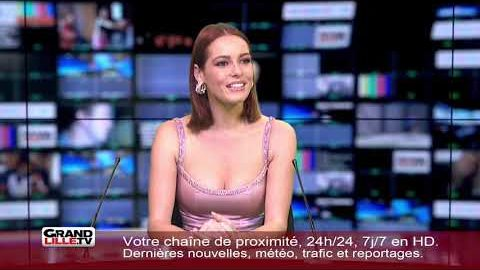 b80gAjEIrS4-Maëva-Coucke-candidate-pour-Miss-Univers.jpg