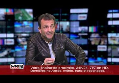 gd9vsr1ZVcw-Invité-Grand-Lille-TV-du-Mardi-22-Octobre-Thanatos-3nov.jpg