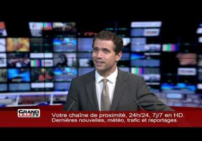 Os3pV1eFknA-Invité-Grand-Lille-TV-du-Vendredi-15-Novembre-Francois-Scheefer-20nov.jpg