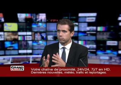 Vg9vvF_DeHE-Invité-Grand-Lille-TV-du-Vendredi-8-Novembre-Syndrome-Bebe-Secoue.jpg