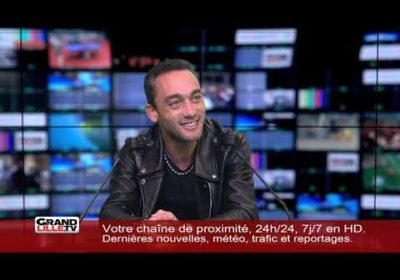 dOD6FGU6jWk-Invité-Grand-Lille-TV-du-Jeudi-14-Novembre-Jb-Guegan-Johnny.jpg