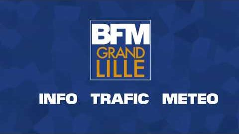 CCzoIH2zzcY-Le-3-février-Grand-Lille-TV-devient-BFM-Grand-Lille.jpg